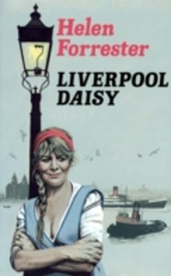(ebook) Liverpool Daisy