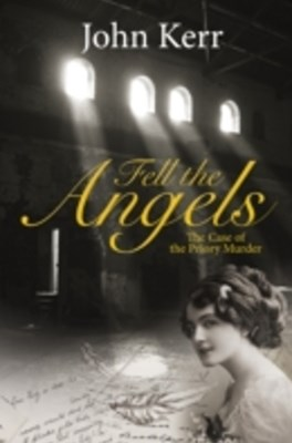 Fell the Angels