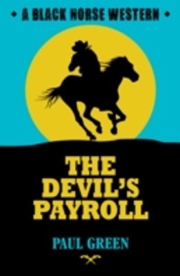(ebook) Devil's Payroll