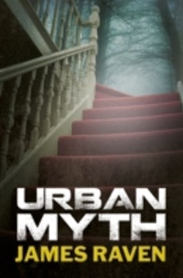 (ebook) Urban Myth