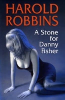 (ebook) Stone for Danny Fisher