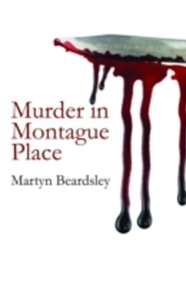 Murder in Montague Place