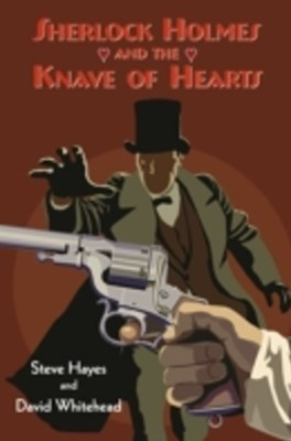 (ebook) Sherlock Holmes and the Knave of Hearts