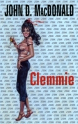 (ebook) Clemmie
