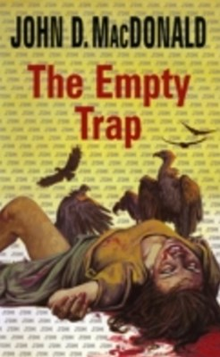 (ebook) Empty Trap