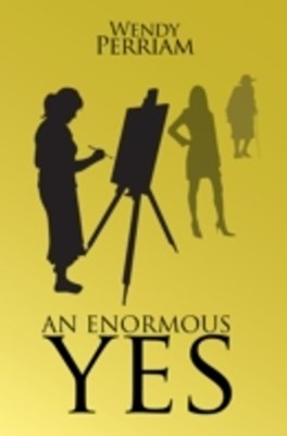 (ebook) Enormous Yes