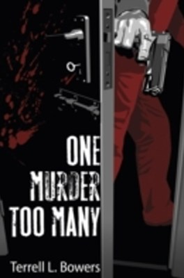 (ebook) One Murder Too Many