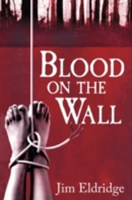 (ebook) Blood On The Wall