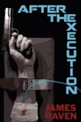(ebook) After the Execution
