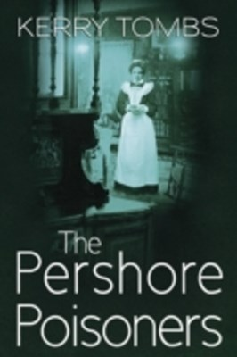 (ebook) Pershore Poisoners