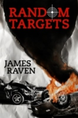 (ebook) Random Targets