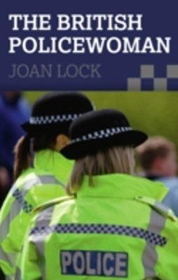 (ebook) British Policewoman