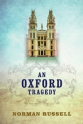 Oxford Tragedy