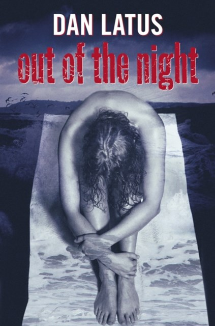 (ebook) Out of the Night