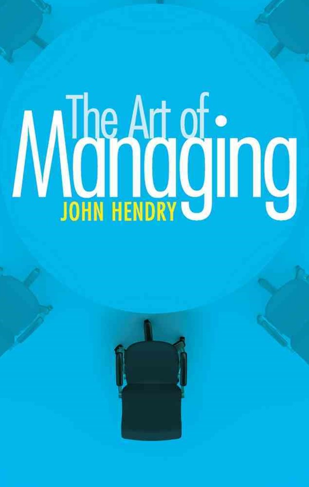 The Art of Managing