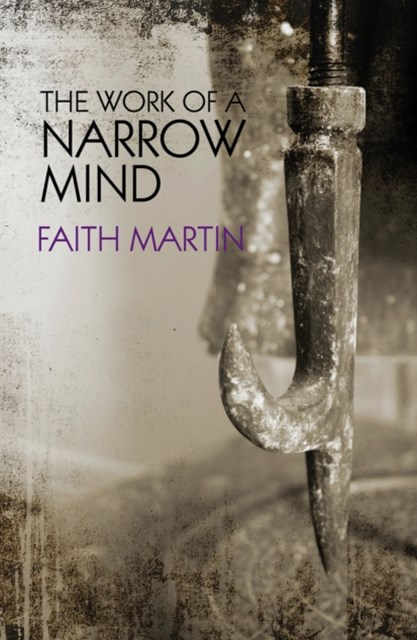 Work of a Narrow Mind