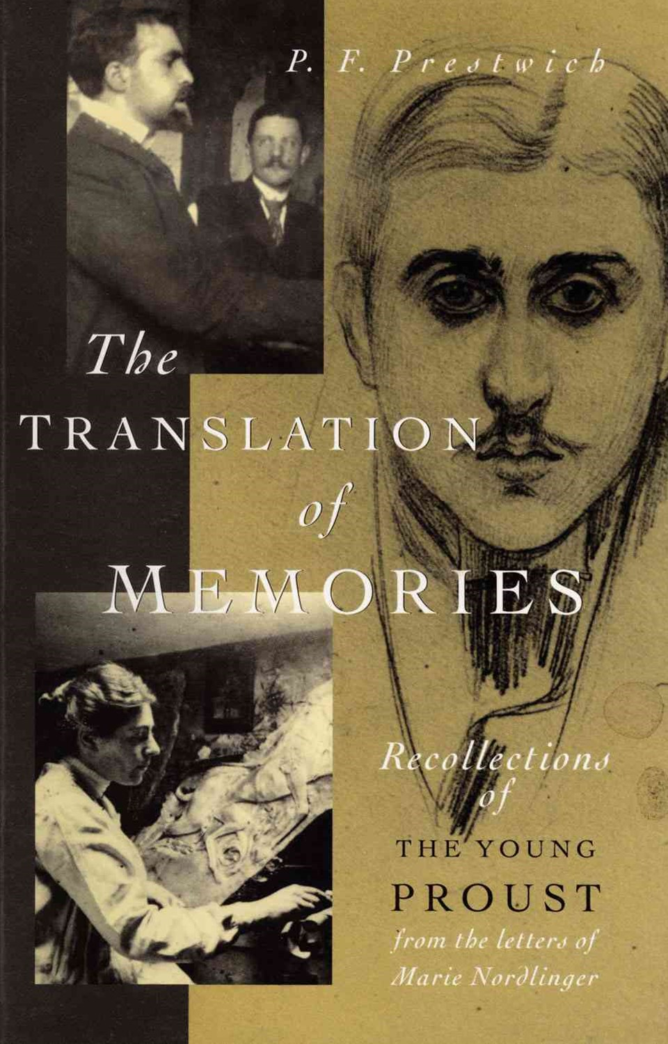 Translation of Memories