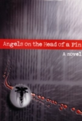 Angels on the Head of a Pin