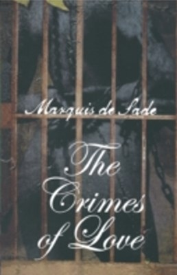 (ebook) Crimes of Love