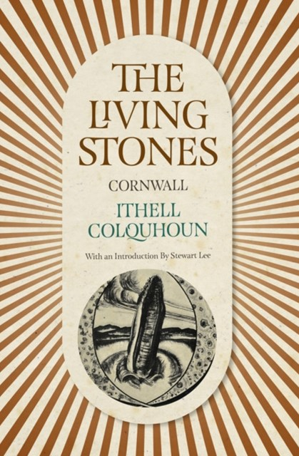 (ebook) Living Stones
