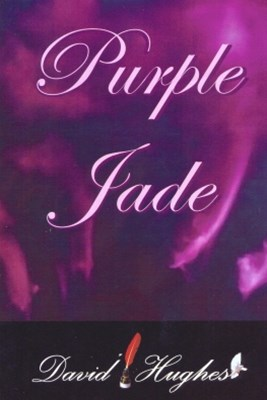 (ebook) Purple Jade