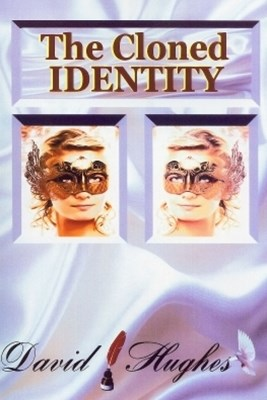 (ebook) The Cloned Identity