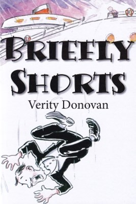 Briefly Shorts