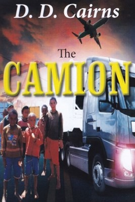 (ebook) The Camion