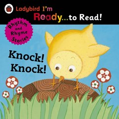 (ebook) Knock! Knock!: Ladybird I