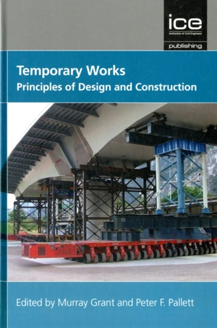 Temporary Works