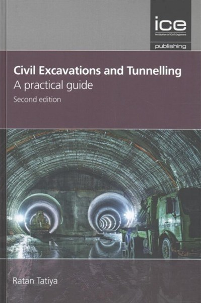 Civil Excavations and Tnnelling