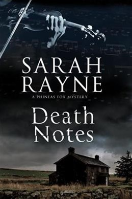 Death Notes