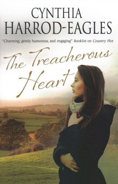 The Treacherous Heart