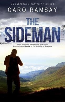 Sideman, the