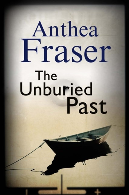 Unburied Past