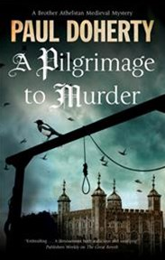 Pilgrimage of Murder