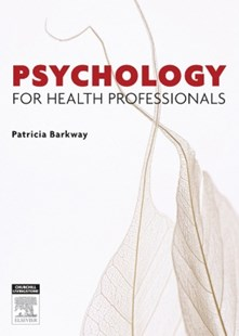 (ebook) Psychology for Health Professionals - Reference Medicine