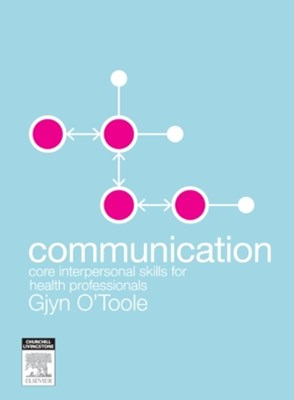 Communication - E-Book