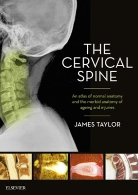 (ebook) The Cervical Spine
