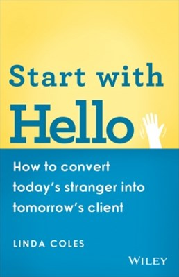 (ebook) Start with Hello
