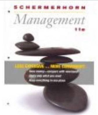 Management Foundations and Applications 2nd Asia Pacific Edition+management Foundations and Aps Ist