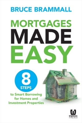 (ebook) Mortgages Made Easy
