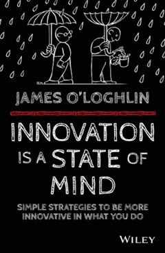 (ebook) Innovation is a State of Mind