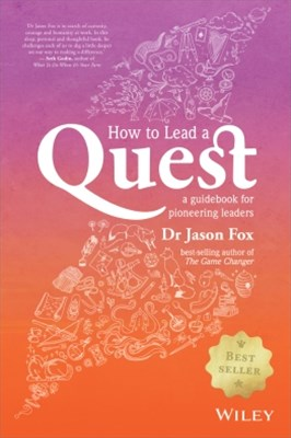 How To Lead A Quest