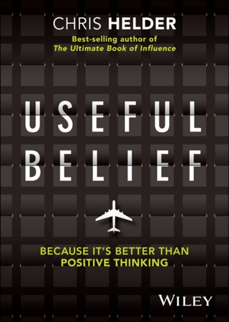 (ebook) Useful Belief