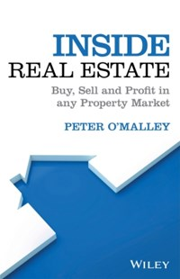 (ebook) Inside Real Estate - Business & Finance Real Estate