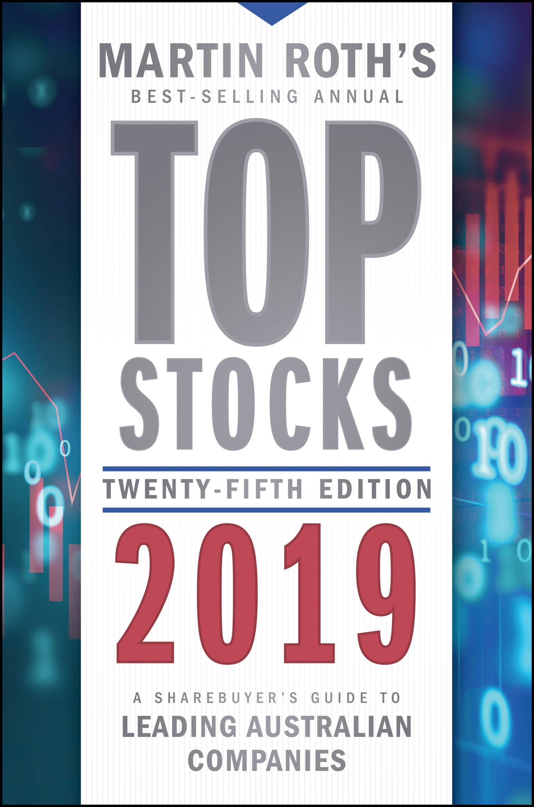 Top Stocks 2019