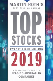 (ebook) Top Stocks 2019 - Business & Finance Finance & investing