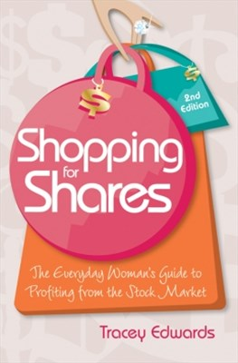 (ebook) Shopping for Shares