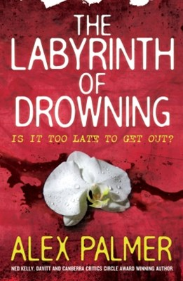 (ebook) The Labyrinth of Drowning